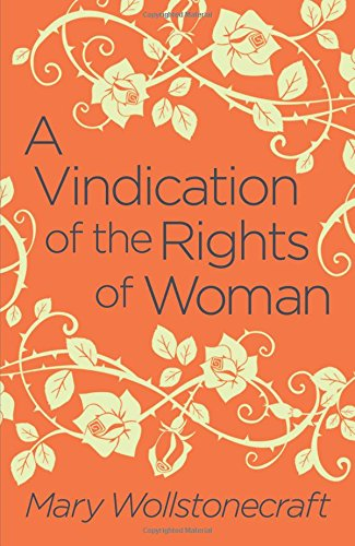 9781784287184: A Vindication of the Rights of Woman