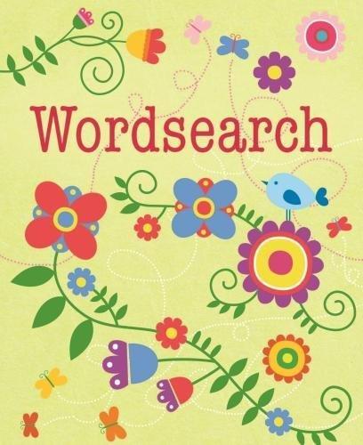 9781784288488: Wordsearch (Gift flexis)
