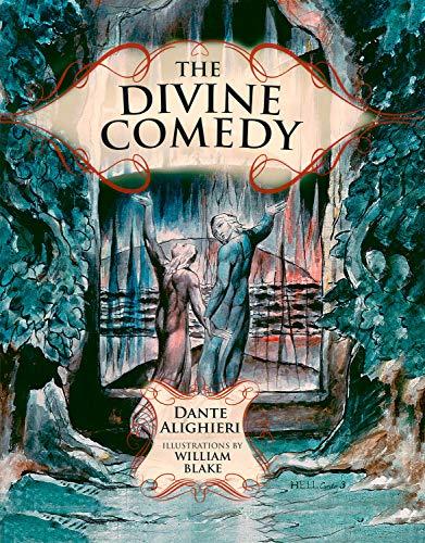 9781784289201: The Divine Comedy