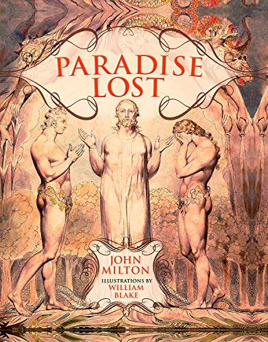 9781784289218: Paradise Lost