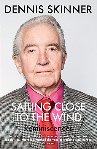 9781784291235: Sailing Close to the Wind: Reminiscences