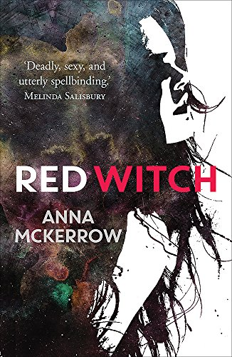 9781784291303: The Crow Moon Series: Red Witch: Book 2