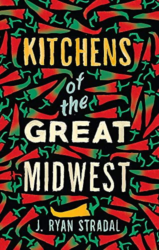 9781784292416: Kitchens of the Great Midwest
