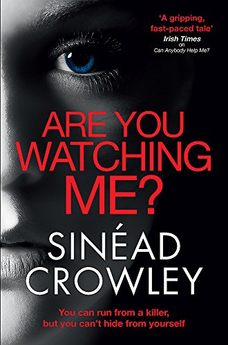 9781784292966: Are You Watching Me?