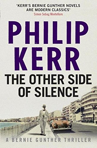 9781784295592: The Other Side of Silence
