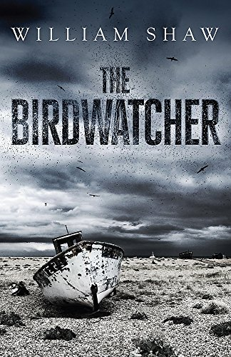 9781784297220: The Birdwatcher