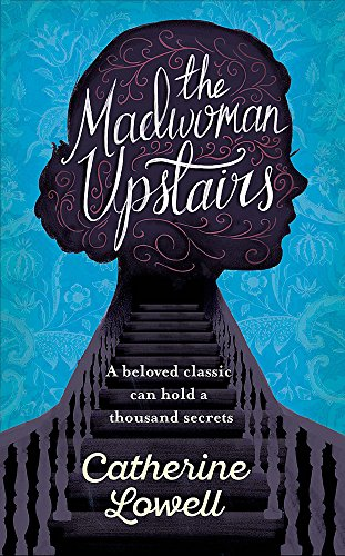 9781784297688: The Madwoman Upstairs