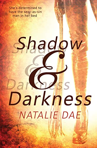 9781784309695: Shadow and Darkness