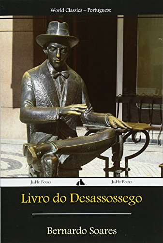 9781784351090: Livro do Desassossego