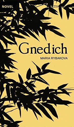 9781784379551: Gnedich