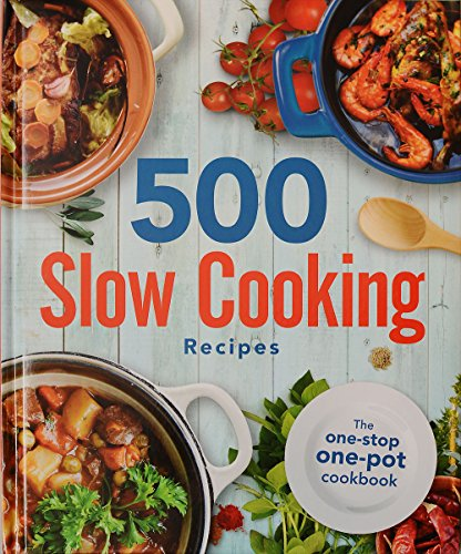 9781784401337: Slow Cooking