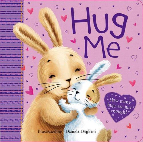 9781784401429: Hug Me
