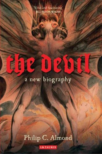 9781784536398: The Devil: A New Biography