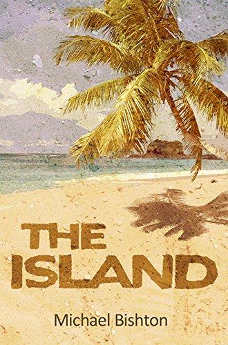 The Island: Bishton, Michael