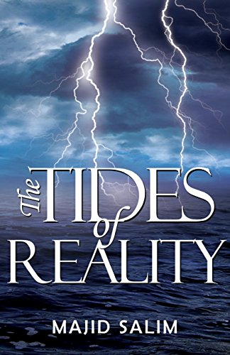 The Tides of Reality: Majid Salim