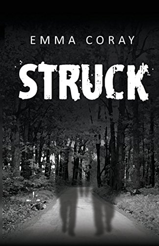 9781784551742: Struck