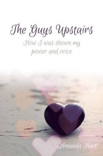 9781784553142: The Guys Upstairs