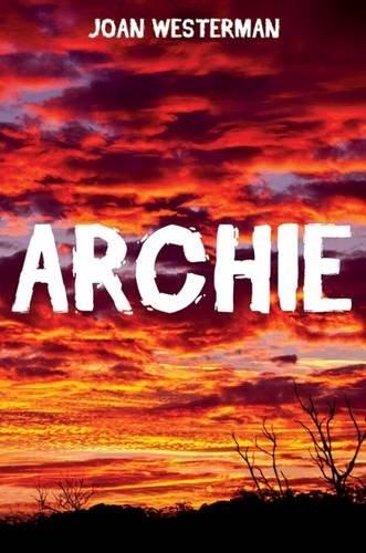 Archie: Westerman, Joan