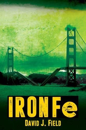 9781784555757: Iron Fe