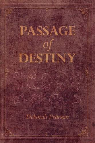 9781784556556: Passage of Destiny