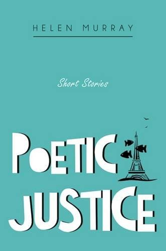 Poetic Justice: Murray, Helen