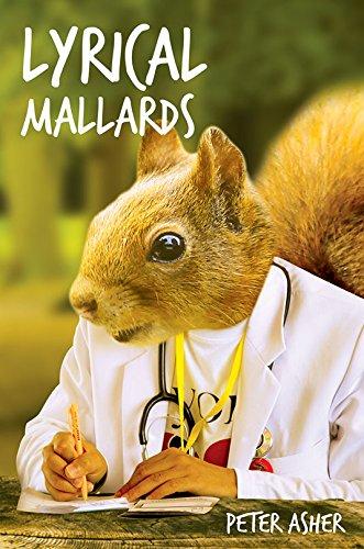 9781784557089: Lyrical Mallards