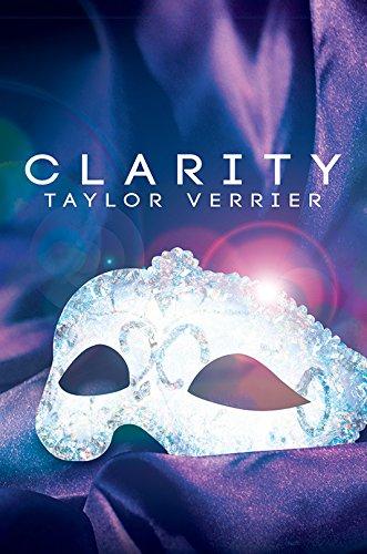 9781784558949: Clarity