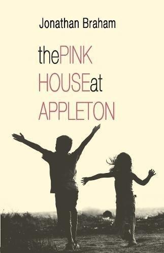 The Pink House at Appleton: Braham, Jonathan