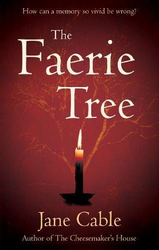 Faerie Tree: Cable, Jane