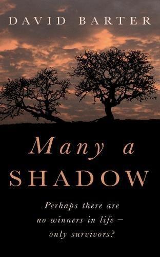 Many a Shadow: David Barter