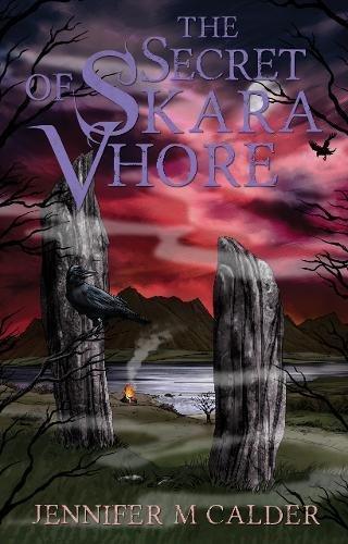 9781784624064: The Secret of Skara Vhore