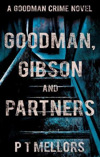 9781784624309: Goodman, Gibson and Partners