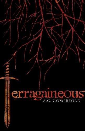 9781784625122: Terragaineous