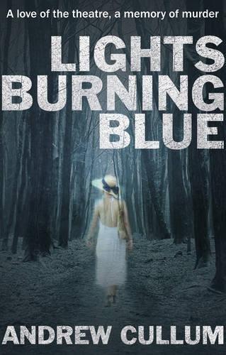 9781784625214: Lights Burning Blue