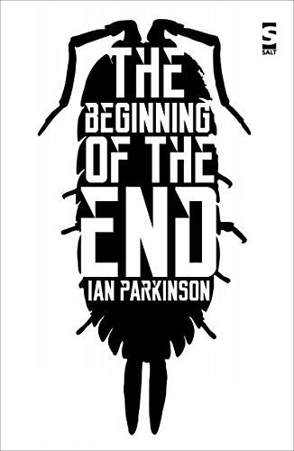The Beginning of the End: Parkinson, Ian
