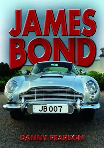 9781784640248: James Bond (Wow! Facts (G))
