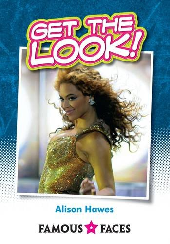 9781784643690: Get the Look! (Famous Faces)