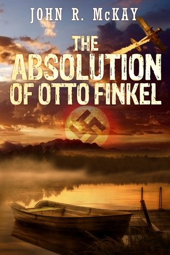 9781784650438: The Absolution Of Otto Finkel