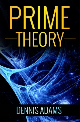 9781784650490: Prime Theory