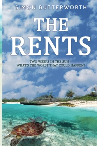 9781784651206: The Rents