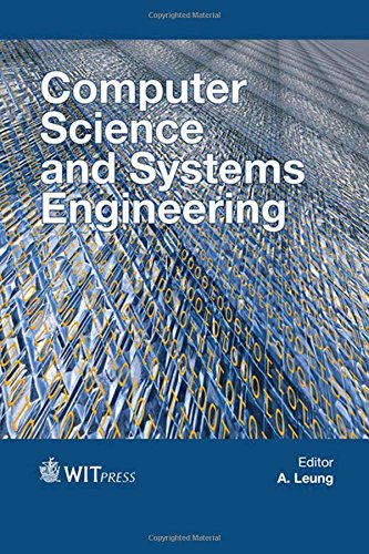 Computer Science and Systems Engineering (Hardback)