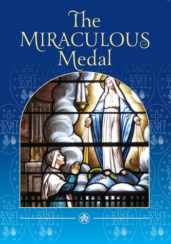 The Miraculous Medal: Kerr, Lady Cecil