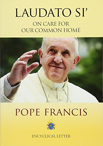 9781784690700: Encyclical Letter Laudato Si' of the Holy Father Francis (Vatican Documents)
