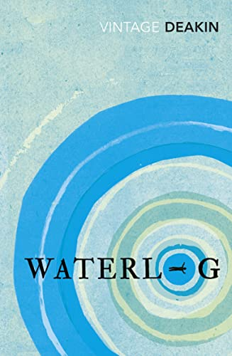 9781784700065: Waterlog