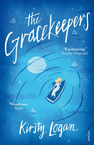 9781784700133: The Gracekeepers