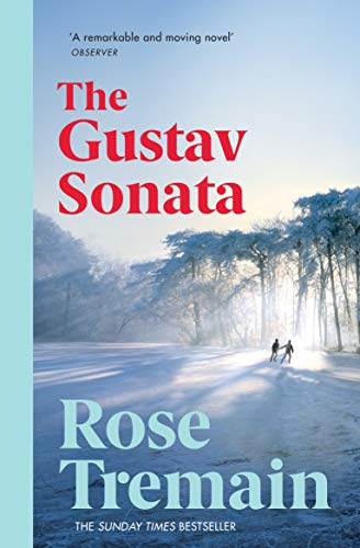 9781784700201: The Gustav Sonata