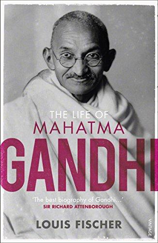 9781784700409: The Life of Mahatma Gandhi
