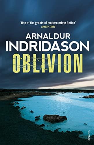 9781784701031: Oblivion