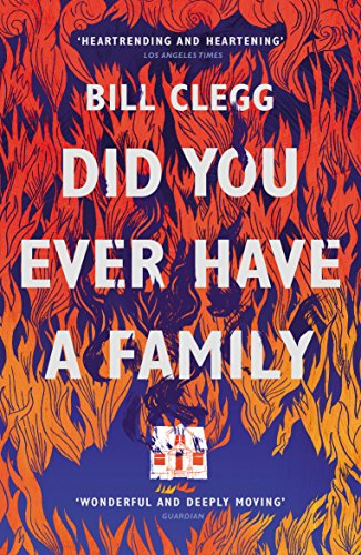 9781784701055: Did You Ever Have a Family