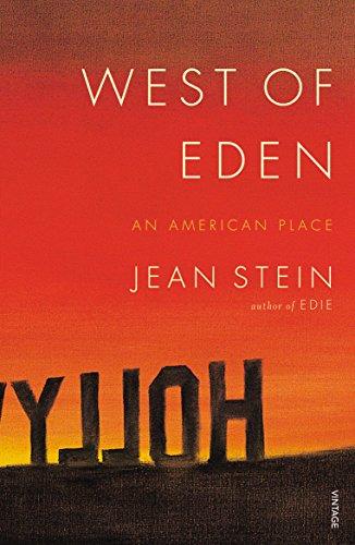 9781784701291: West Of Eden